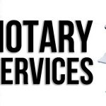 notary services pittsburgh pa