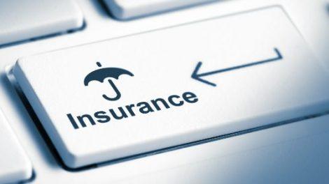 affordable insurance glastonbury ct