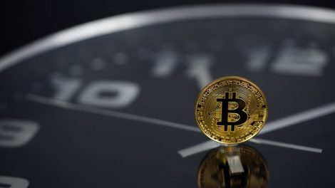 Tips for Exchanging Bitcoins