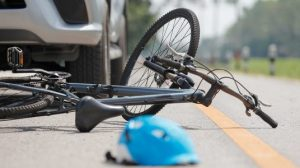 Bicycle accident attorney Jacksonville