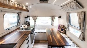 airstream renovation company