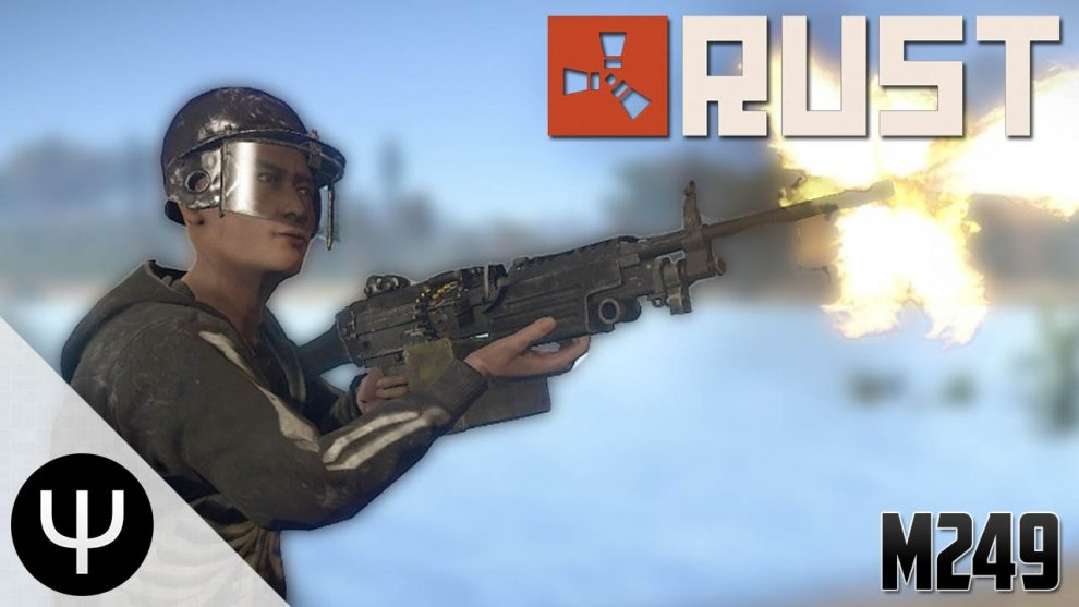 rust cheats games