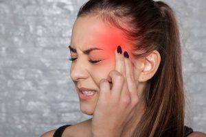 Migraine treatment wellington