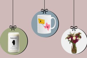 Quality Gift Items Online